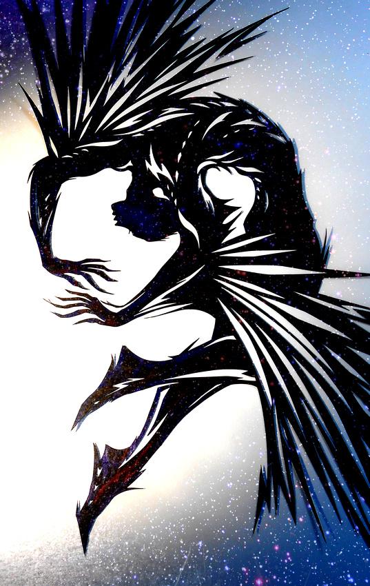 Ikarus (Icarus)